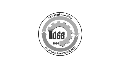 İncesu Organize Sanayi Bölgesi