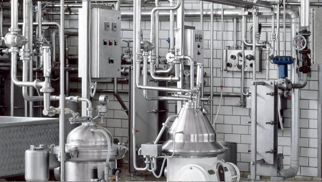 kemsan-et-kemik-unu-üretim-tesisi